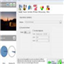 Contenta ARW Converter(Mac)5.4