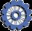 Win7驱动程序包 6.2