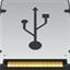 CD分区GHOST中文自动备份/恢复启动盘 5.2