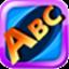 邊鋒網絡游戲世界8.0.32