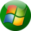 Windows 7 Loader2.2.2