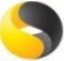 GGhost一键恢复 全能版