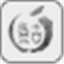 盘古越狱 for Mac1.1