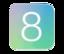 iOS8固件下载 正式版