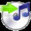 佳佳VOB格式转换器11.5.5