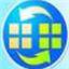 ImageX一键恢复 09.08.20