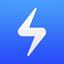 闪电一键重装系统 4.6.8