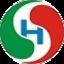 HolySoft外贸管理软件9.0.0单机版