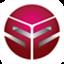 三维轻量化浏览器SView32位