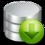 顶尖电脑数据恢复软件免费版