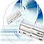 碟中碟虚拟光驱 4.31