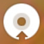 OSFMount(万能虚拟光驱)2.0.1001