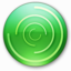 Microsoft ActiveSync6.1