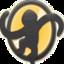 MediaMonkey4.1.20汉化版