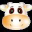 可牛影像 Mac版1.0