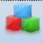 觉悟邮箱密码破解软件 1.0