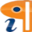 Infix PDF Editor7.2.10
