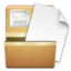 The Unarchiver For Mac 3.11.1