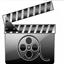 视频分割专家破解版 11.2