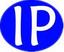 IP地址随意换免费版