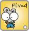 硕鼠FLV下载器0.4.8