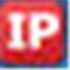 IP地址探测器 1.98