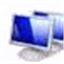 IPHelper(IP地址修改助手)5.2