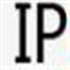 IP地址自动更换9.9