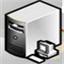 IP地址隐藏者 1.8.0.9