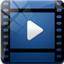 Aiseesoft MTS Converter 5.0.26 英文版