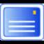 DreamMail梦幻快车5.16