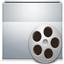 乐影MTS视频转换器 2.00.4