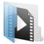 Emicsoft MTS Converter(Mac) 3.1.20
