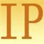 飞扬IP地址查询 1.35