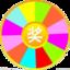 百木幸运抽奖-双屏PPT版2.0