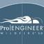 Pro/Engineer 5.0