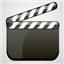 iCoolsoft MTS Converter 3.1.06