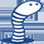 蚯蚓空调行业专用系统网络版