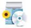 Easy CD-DA Extractor 16.0.4