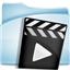 Leawo MTS/M2TS Converter 4.0.0.0
