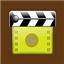 4Media MTS Converter 6.8