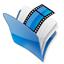 Xilisoft  MTS Converter 6.0.14