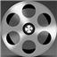 AimOne MTS Converter 1.21 英文版
