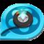 QQ影音 3.2 Intel专版