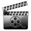 IVideoWare MTS Converter 8.0.10