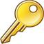 星号密码还原器 1.9