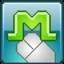 按键精灵 9.0正式版