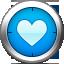 心意日程管理提醒软件 3.0.0.0