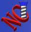 SmarNC数控仿真软件 1.0.1412
