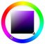 Easy Paint Tool SAI 1.3.3